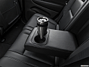 2021 Jeep Grand Cherokee Limited, cup holder prop (quaternary).