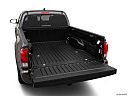 2021 Toyota Tacoma SR5, truck bed.