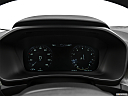 2021 Volvo XC40 T4 Inscription, speedometer/tachometer.