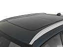 2021 Volvo XC40 T4 Inscription, sunroof/moonroof.