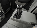 2021 Volvo XC40 T4 Inscription, cup holder prop (quaternary).