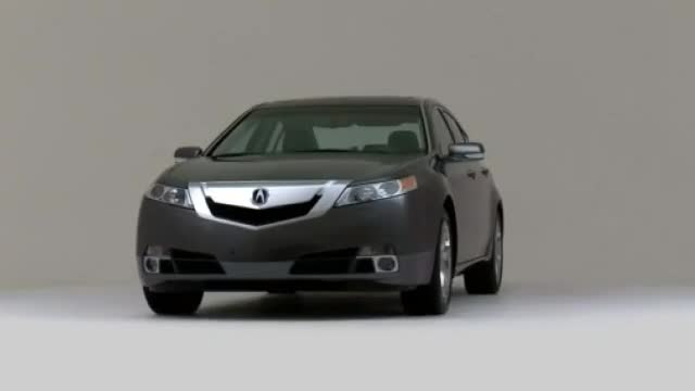 Home Invoice Excel  Acura Tl Shawd Dr Sedan M Wtechnology Package And  Receipt Wallet Pdf with Invoice Database Software Word  Acura Tl Shawd Dr Sedan M Wtechnology Package And Performance  Tires  Research  Groovecar Receipt Pdf
