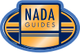 NADA Guides Used Car Values