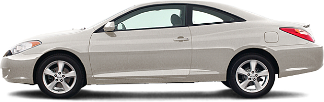 2005 Toyota Camry Solara SE at Fair Oaks Chrysler Dodge Jeep of Chantilly, VA