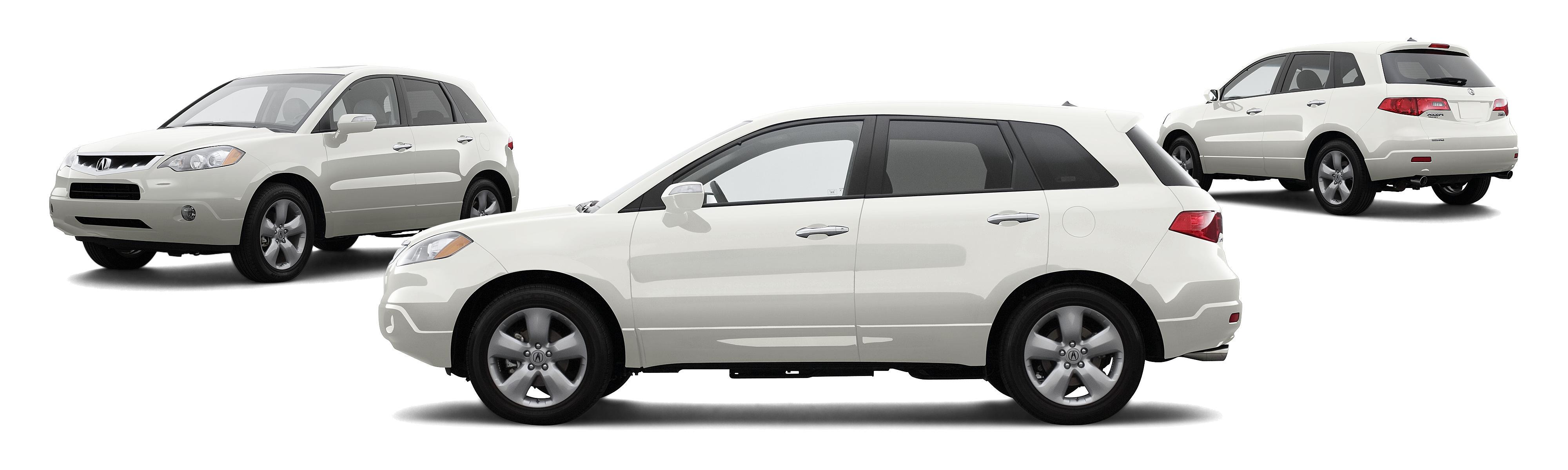 mdx york inventory car leasing brooklyn acura new sale staten dealer acuramdx island for sam rdx