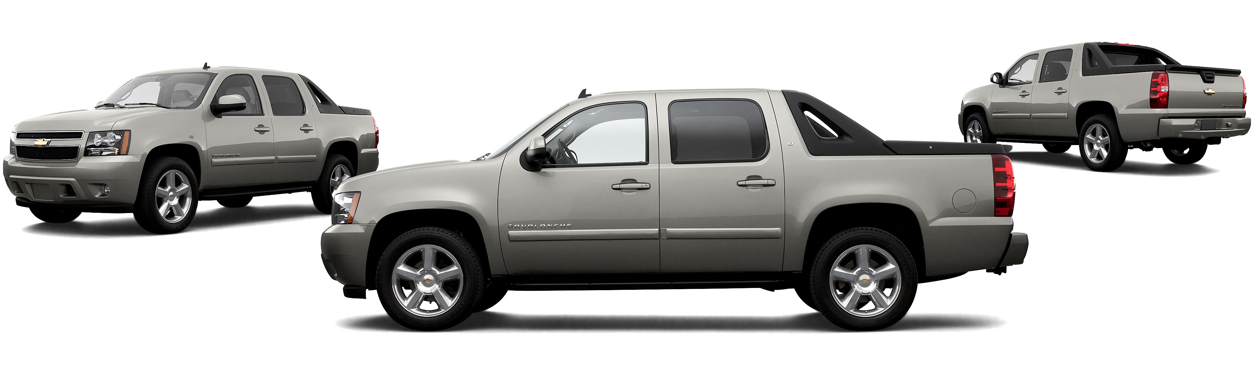 chevrolet photos avalanche inventory to tahoe back ltz test vehicle