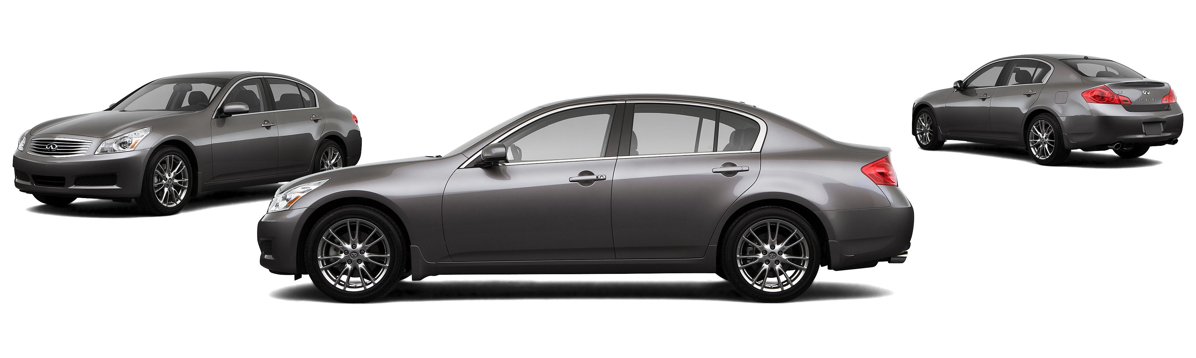infinity at tires price city cars infiniti used warehouse coupe inc selling