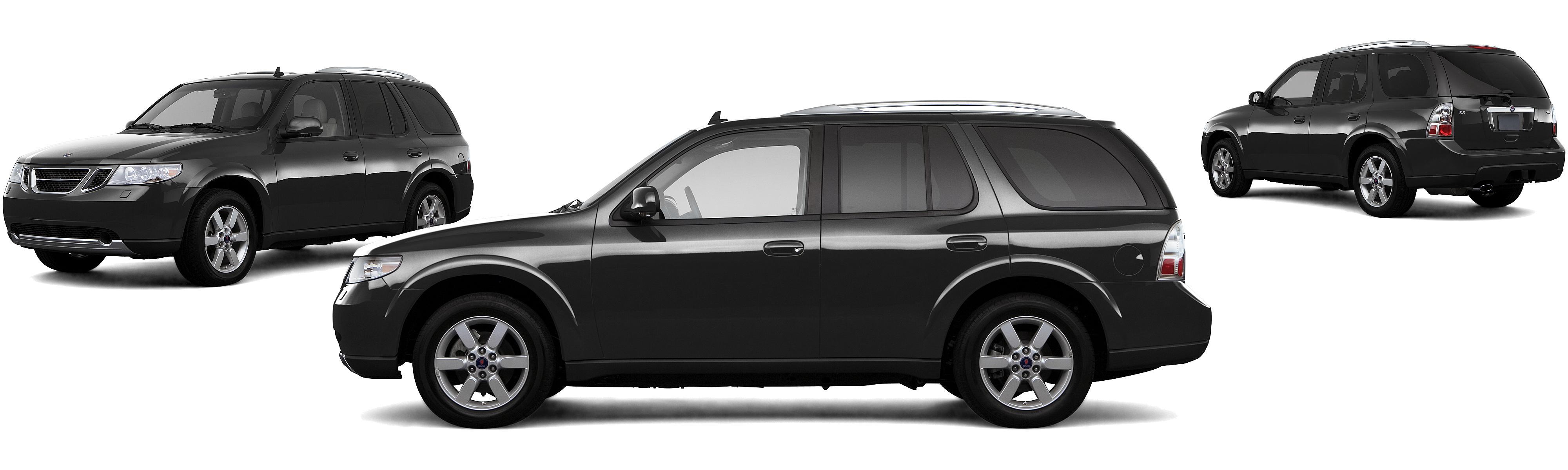 saab 97 x owner manual 2006 today manual guide trends sample u2022 rh brookejasmine co 2009 Saab SUV 2009 Saab SUV