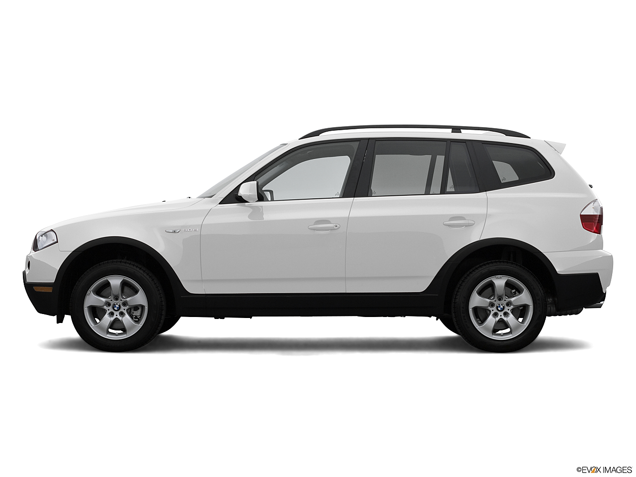 2008 bmw x3 at bratton automotive of opelika al. Black Bedroom Furniture Sets. Home Design Ideas