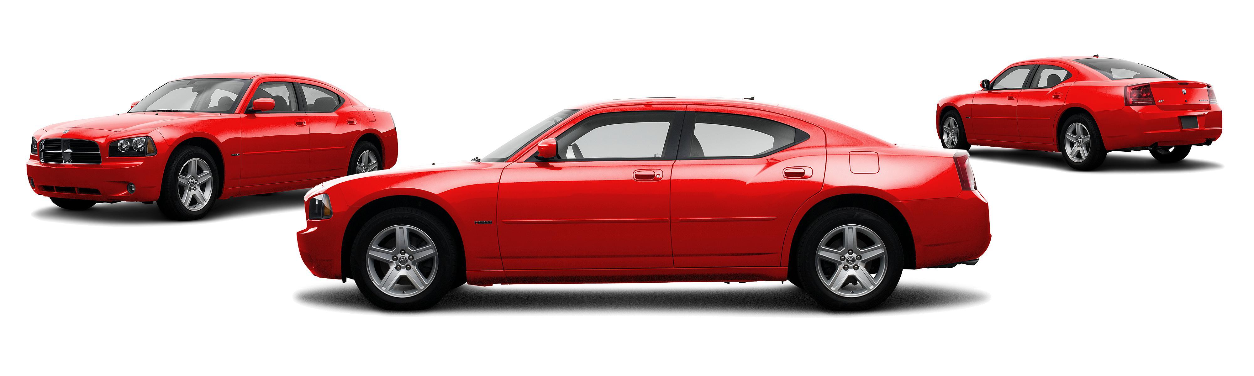 garage car speedfactory t llc dodge project ed swap detail meet chrysler s r charger rt daytona group
