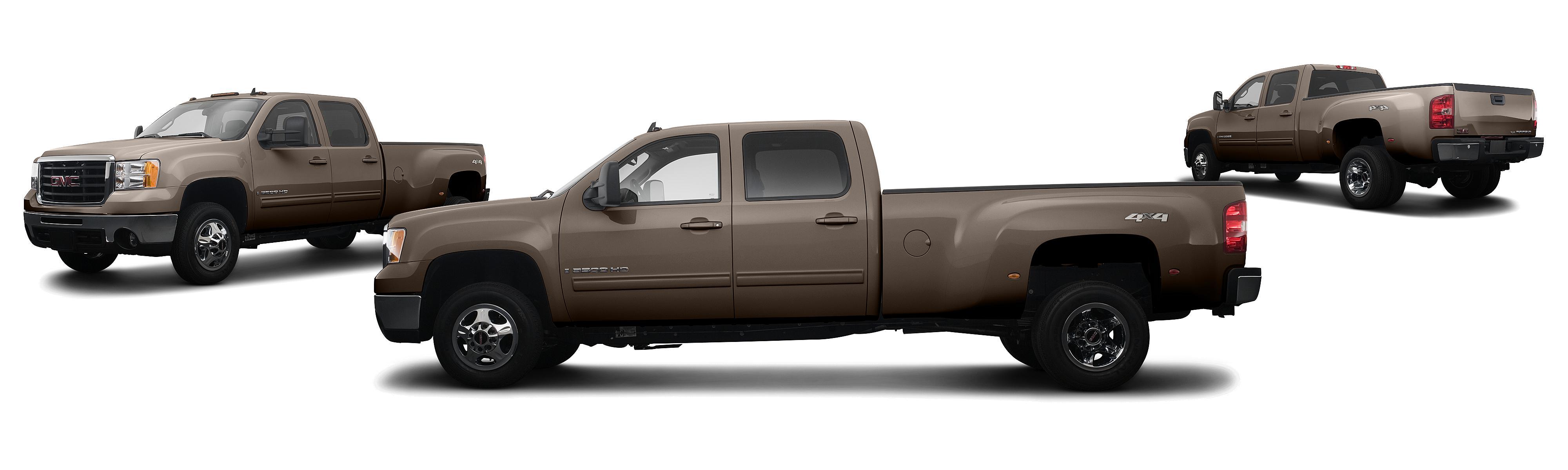 of sierra future truck gmc pickup tailgate denali the