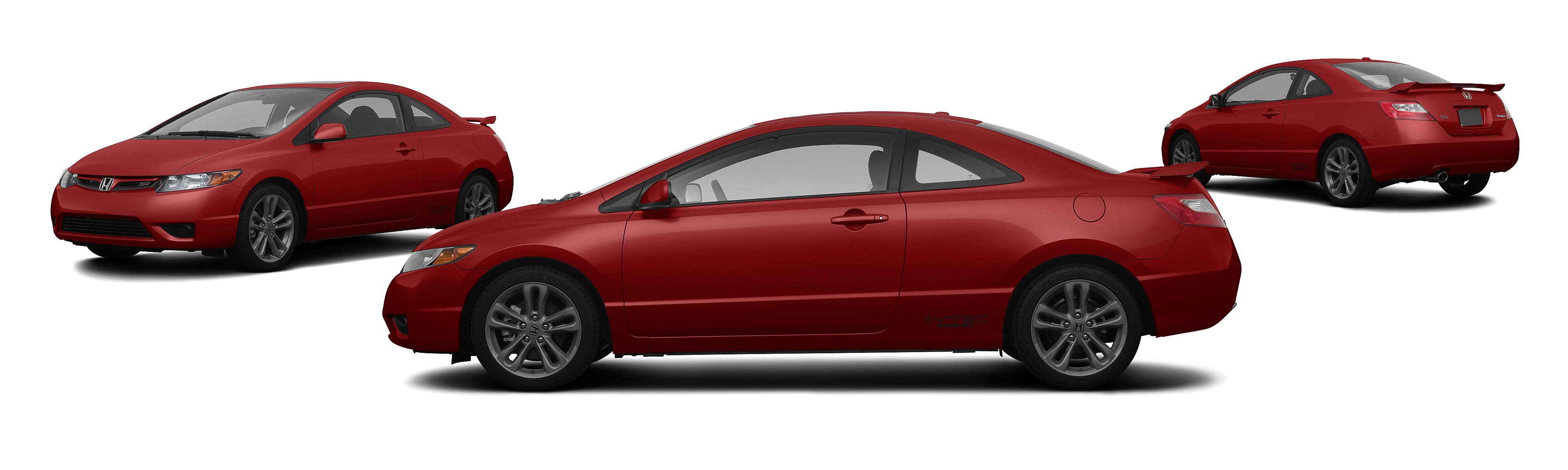 2008 honda civic lx coupe owners manual