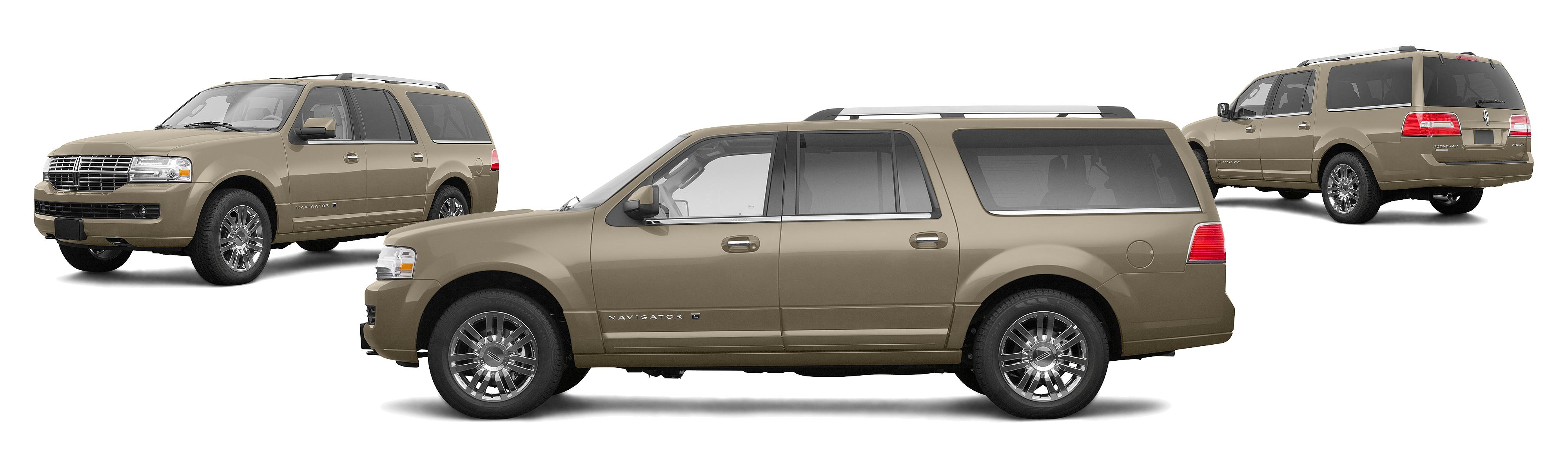 2008-lincoln-navigator-l-4dr-suv-light-french-silk-metallic-composite-large Take A Look About Lincoln 2008