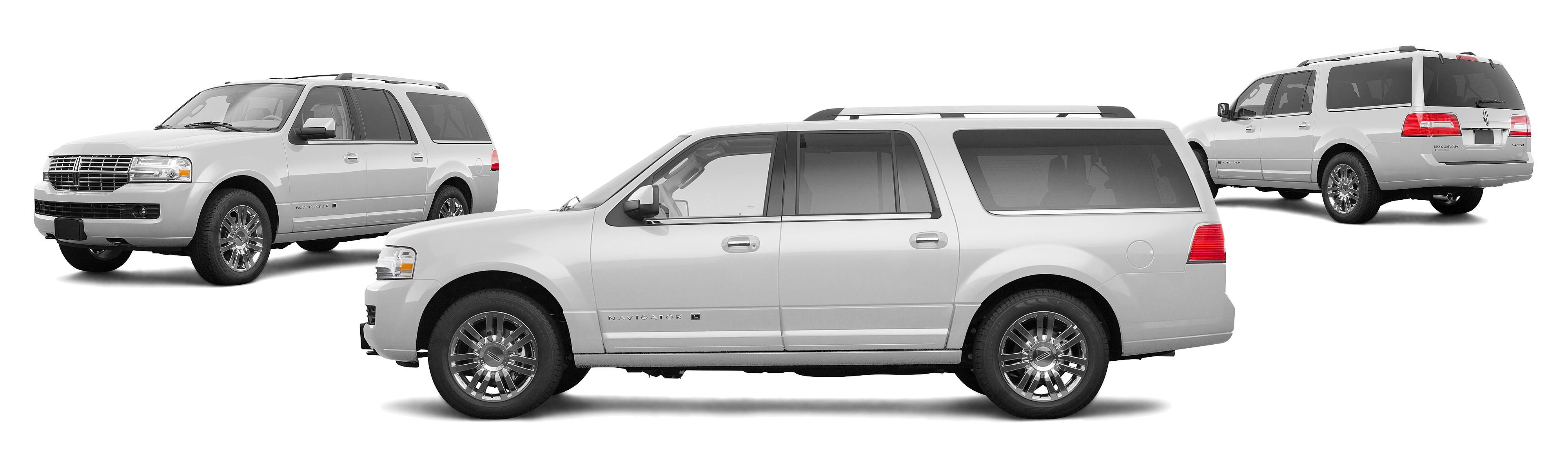 2008-lincoln-navigator-l-4dr-suv-white-chocolate-tri-coat-composite-large Take A Look About Lincoln 2008