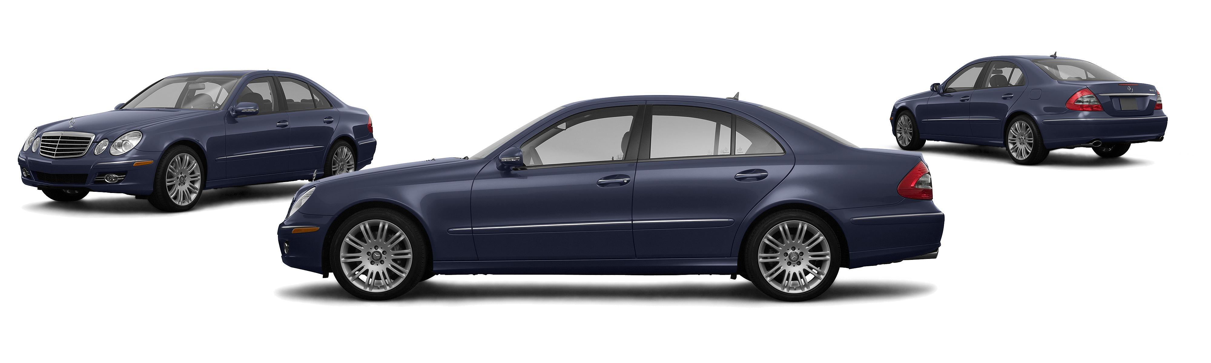 Service manual airbag deployment 2008 mercedes benz g for Mercedes benz long beach service