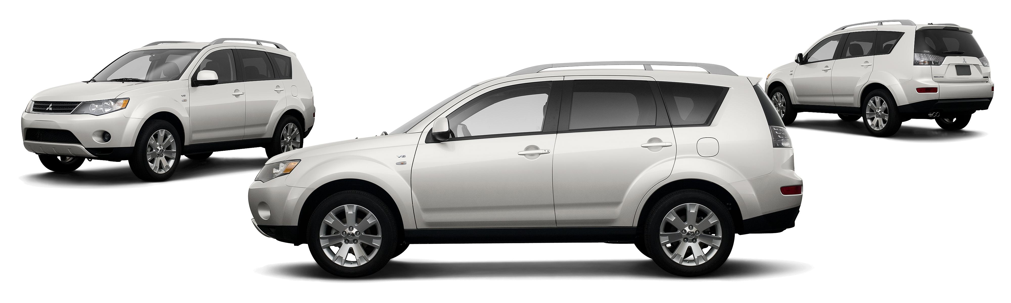 peugeot 3008 white pearl with White Mitsubishi Outlander on Opel Grandland X 2017 Couleurs moreover Peugeot 3008 Gt Line At 2017 44327 together with 5008 Suv 12 Puretech Allure 5dr likewise Peugeot New 3008 Gt 2016 Pearl White Norev 85455 0 furthermore Peugeot 3008 Tout Sur Le Crossover De La Marque Au Lion.