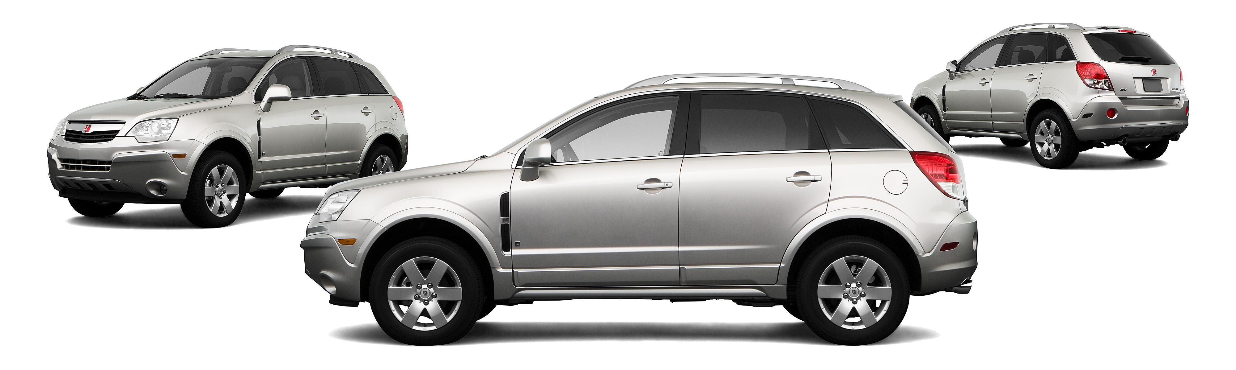 2008 saturn vue xr 4dr suv research groovecar rh groovecar com