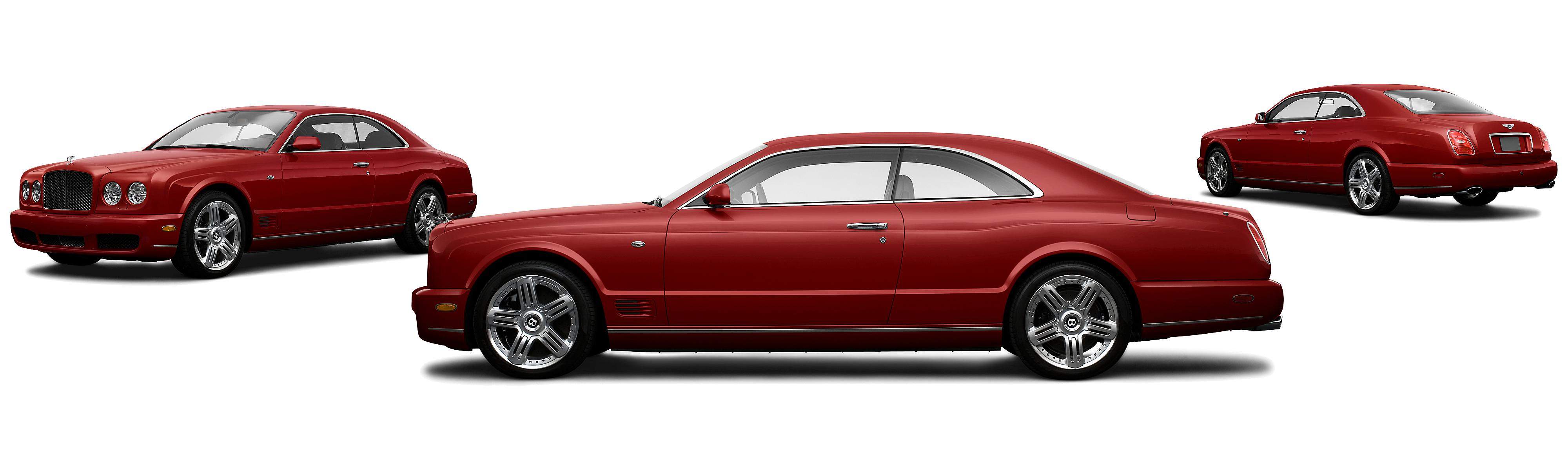 used c htm bentley ct for price near stock brooklands sale greenwich l
