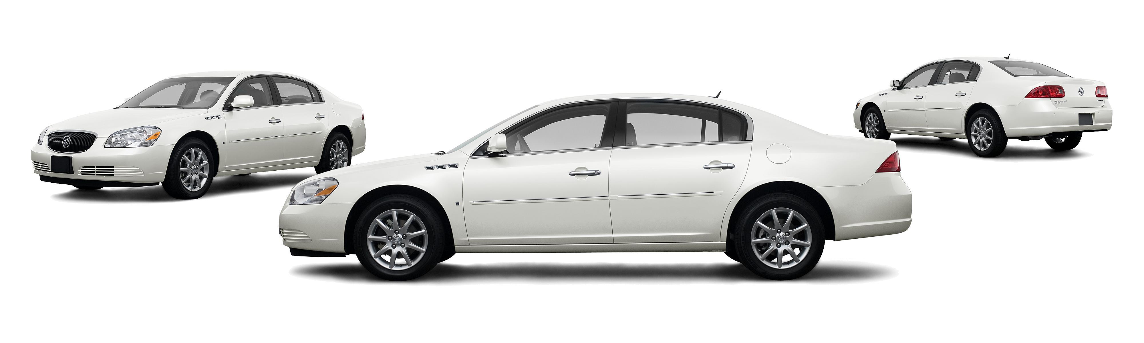 2009 buick lucerne cxl 4dr sedan w 5xl research groovecar rh groovecar com 2010 Buick Lucerne 2009 Buick Lucerne Recalls