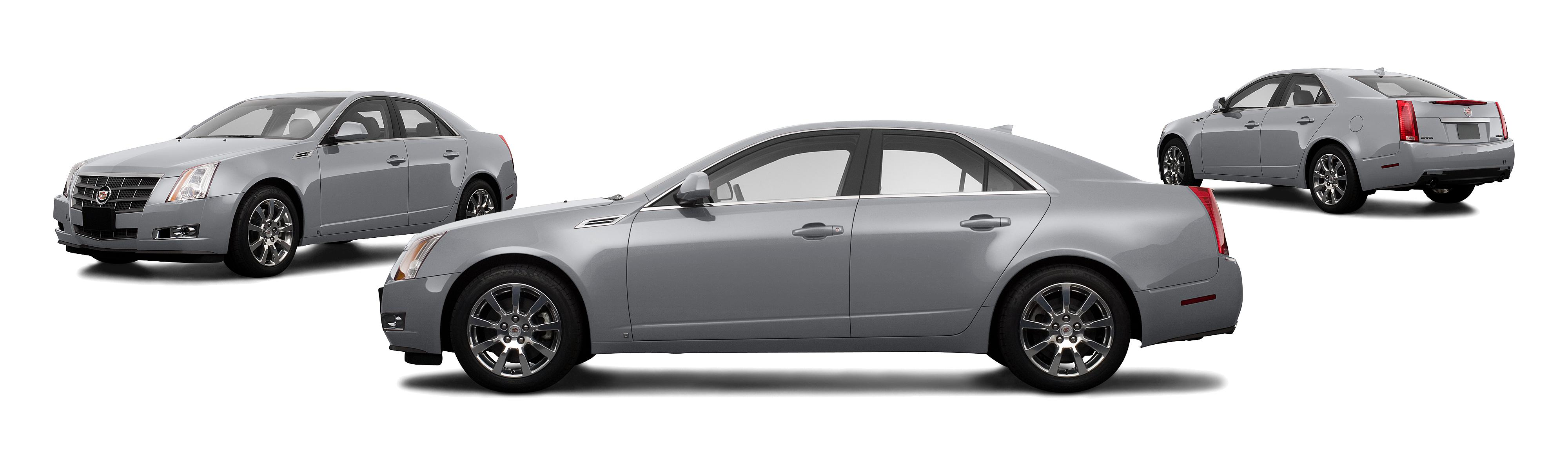 Used 2008 Pontiac G6 For Sale Pricing Features Edmunds