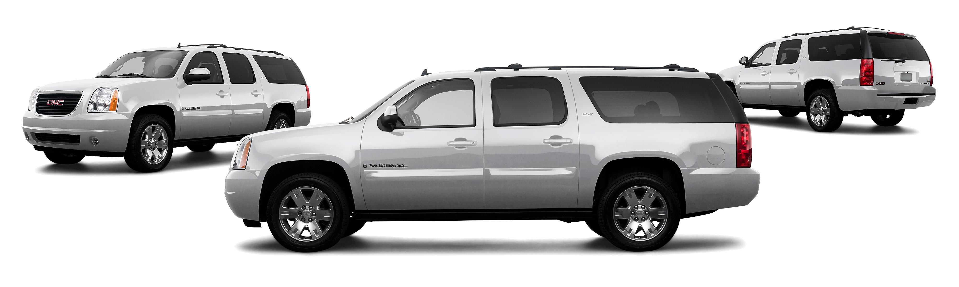 local gmc yukon auto prices back glass denali quotes windshield make replacement