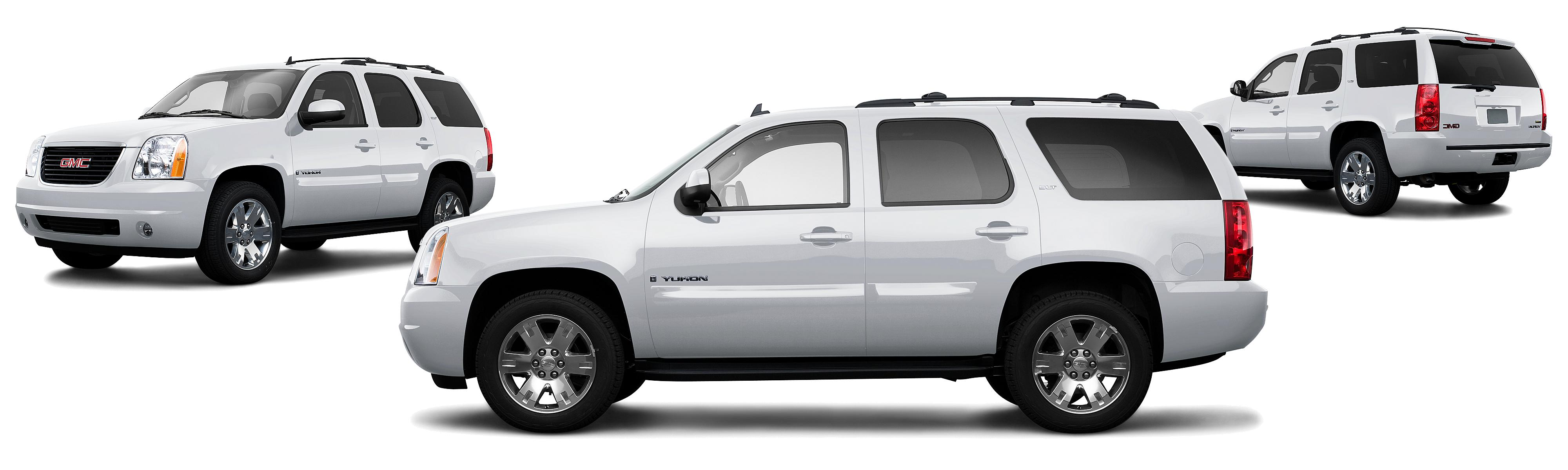 jan help detail profile us content raise new pages news to image home en additions yukon gmc s lineup denali media img