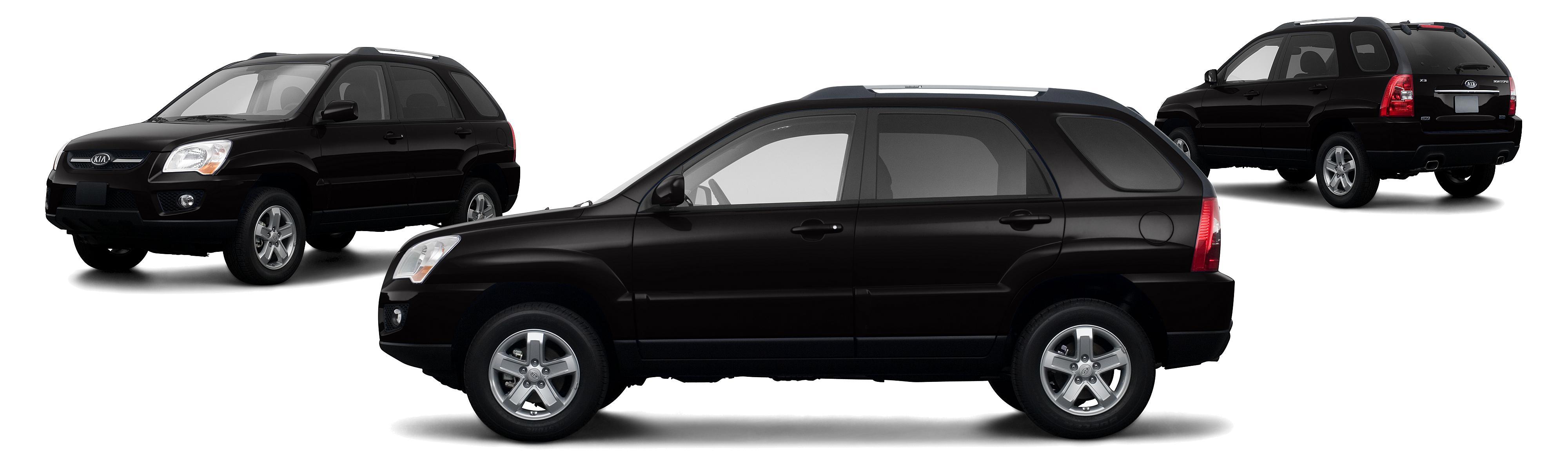 vehicle inventory action sportage rouyn awd used ex en kia quebec in noranda