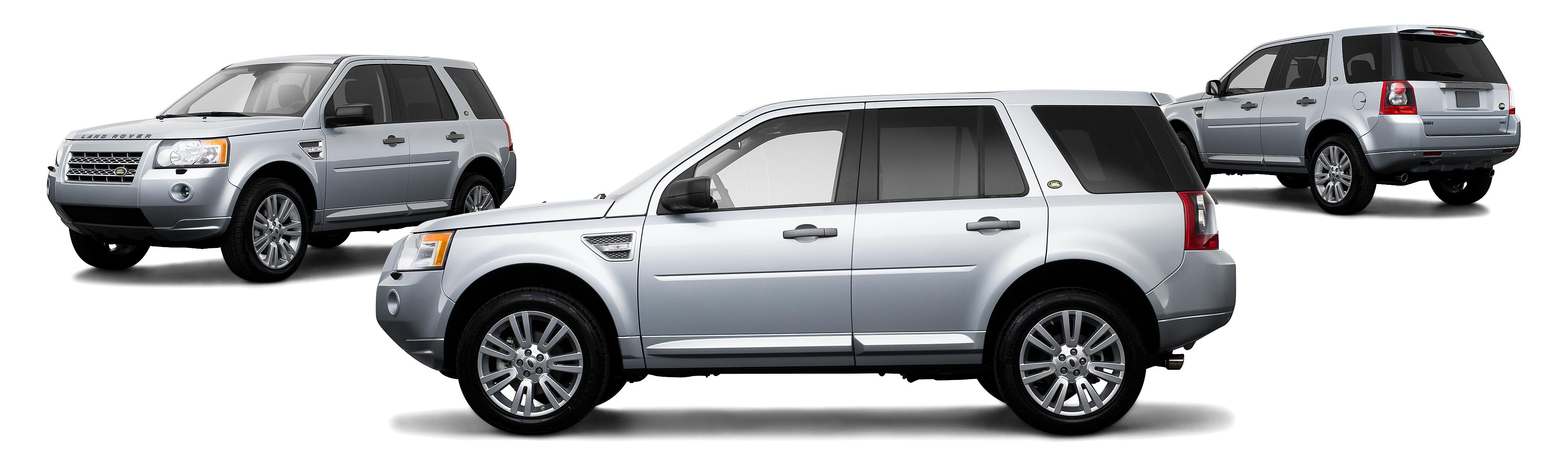 auto driving sport landrover rapha debut discovery with l land price its makes new created news rover
