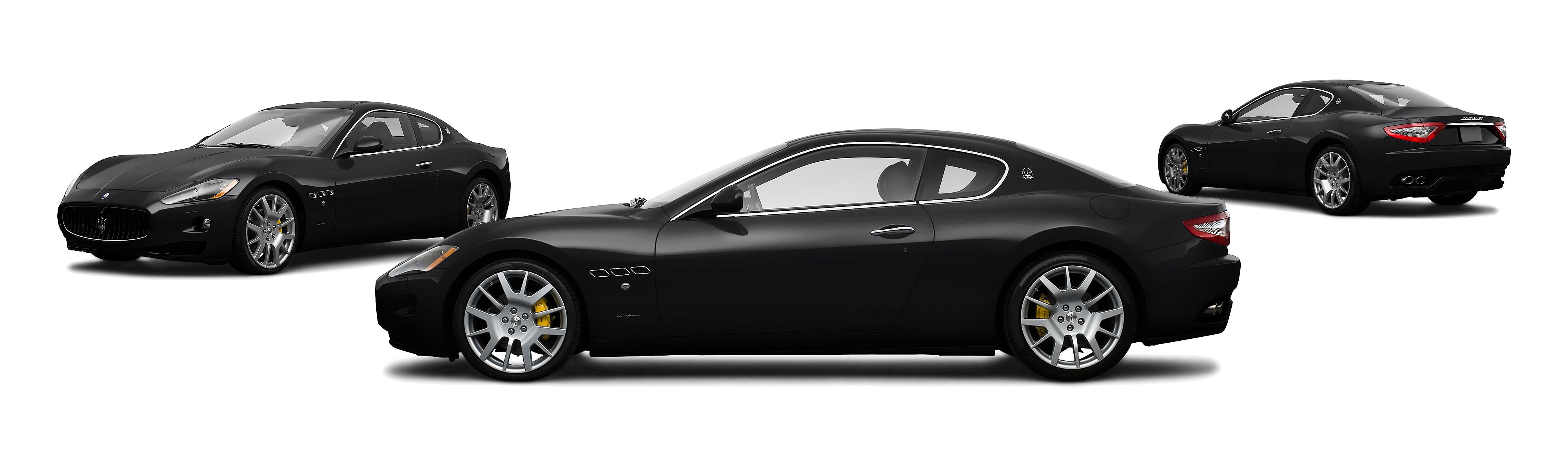https://www.groovecar.com/stock/images/color/2009/maserati/granturismo/s-2dr-coupe/2009-maserati-granturismo-s-2dr-coupe-nero-carbonio-black-composite-large.jpg