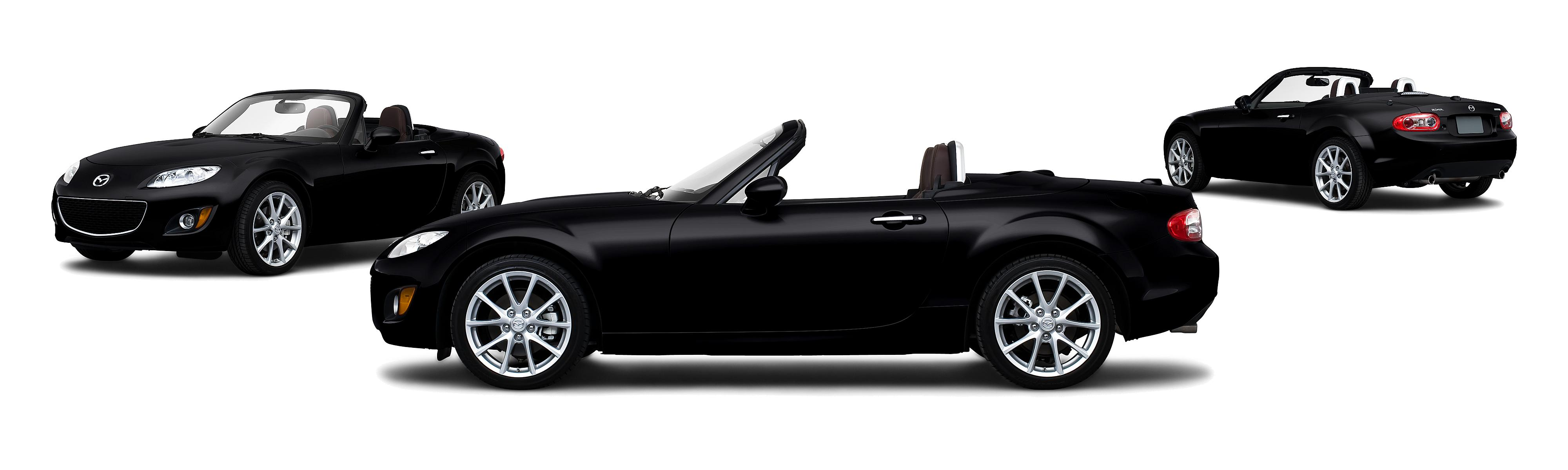 https://www.groovecar.com/stock/images/color/2009/mazda/mx-5-miata/touring-2dr-convertible-6m/2009-mazda-mx-5-miata-touring-2dr-convertible-6m-brilliant-black-clearcoat-composite-large.jpg