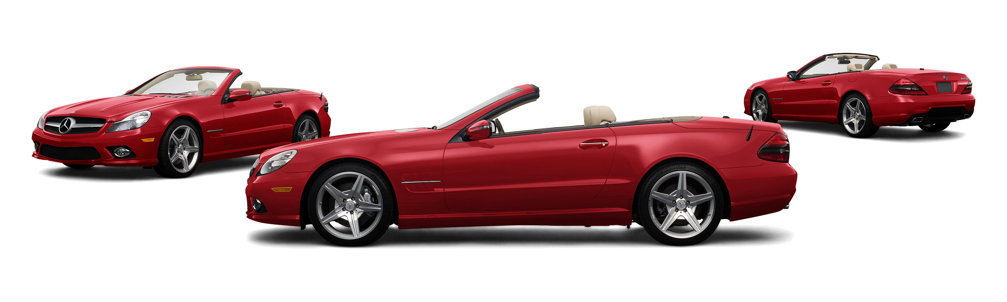 scorches q com amazonaws gt cars arizona roadster mercedes url lawrence the staging new editor convertibles ulrich c benz amg drive s