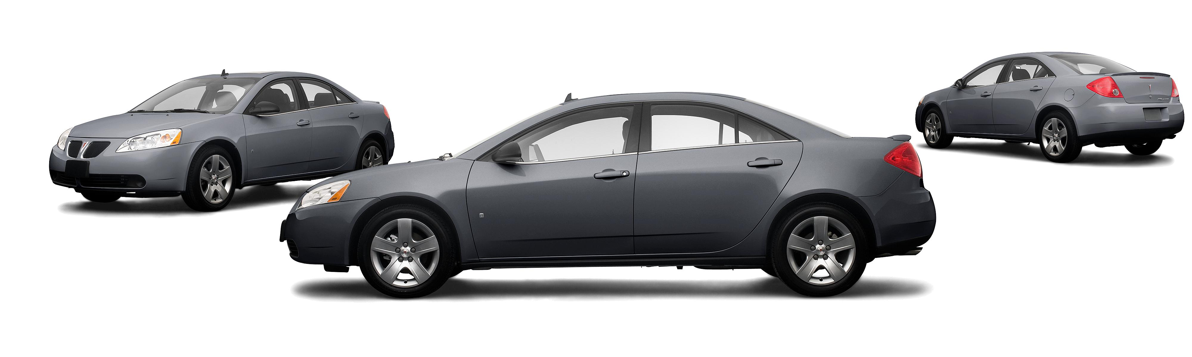 2009 pontiac g6 gxp 4dr sedan w 1sb research groovecar 2005 Pontiac G6 Paint Colors