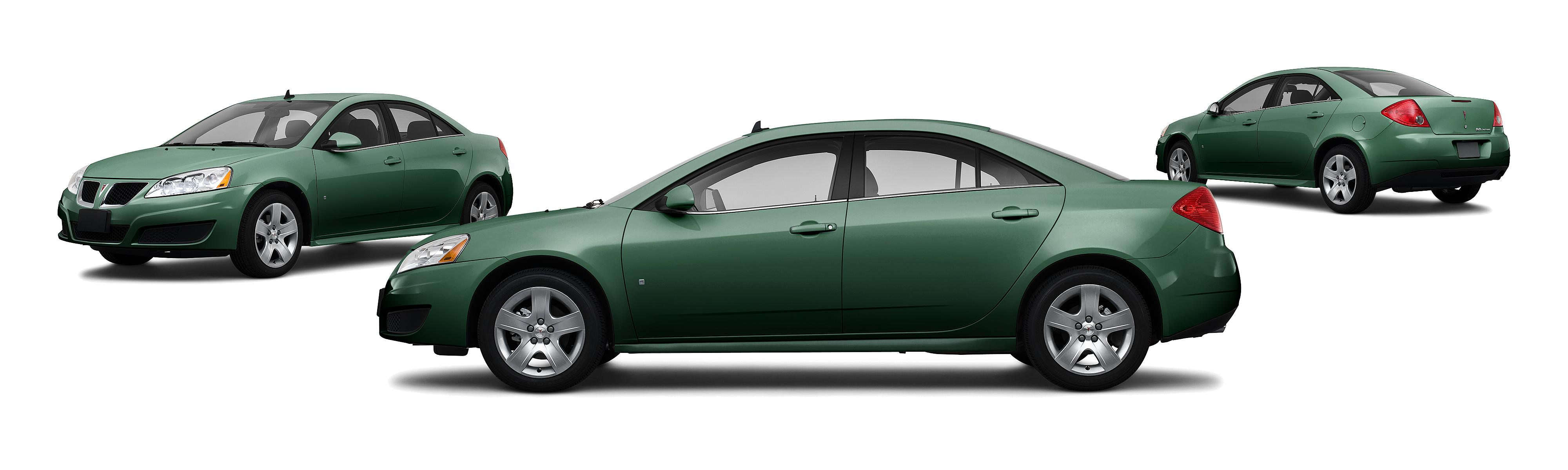2009 Pontiac G6 Fuse Box Content Resource Of Wiring Diagram Location 3 5l Engine Harness G U2022 Edmiracle Co 2007