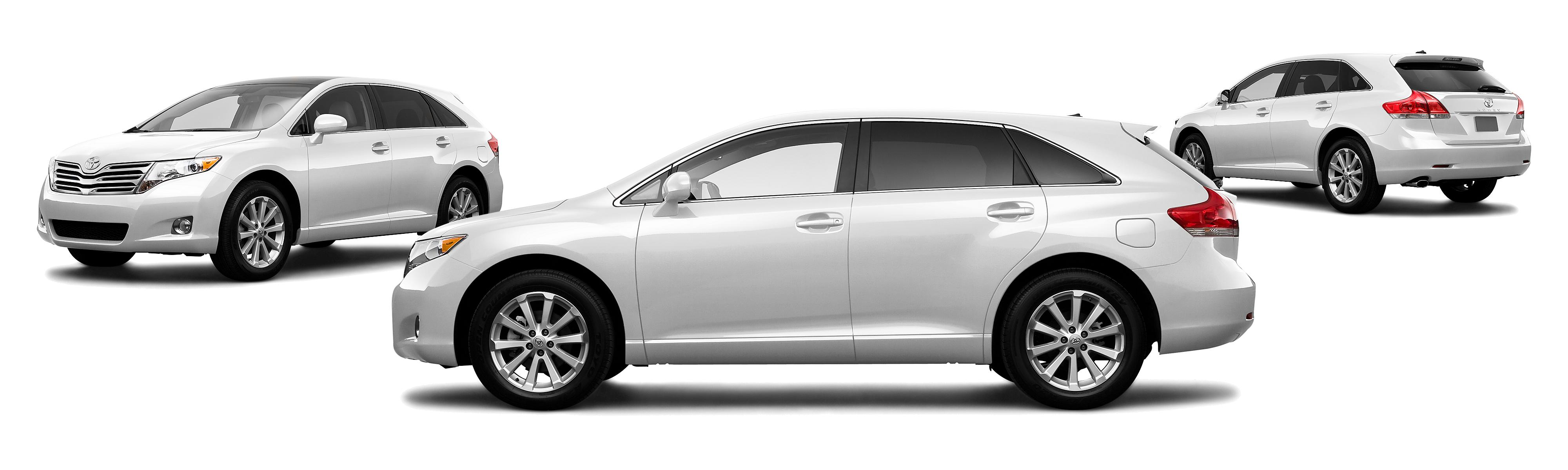 wallpaper venza picture pictures toyota