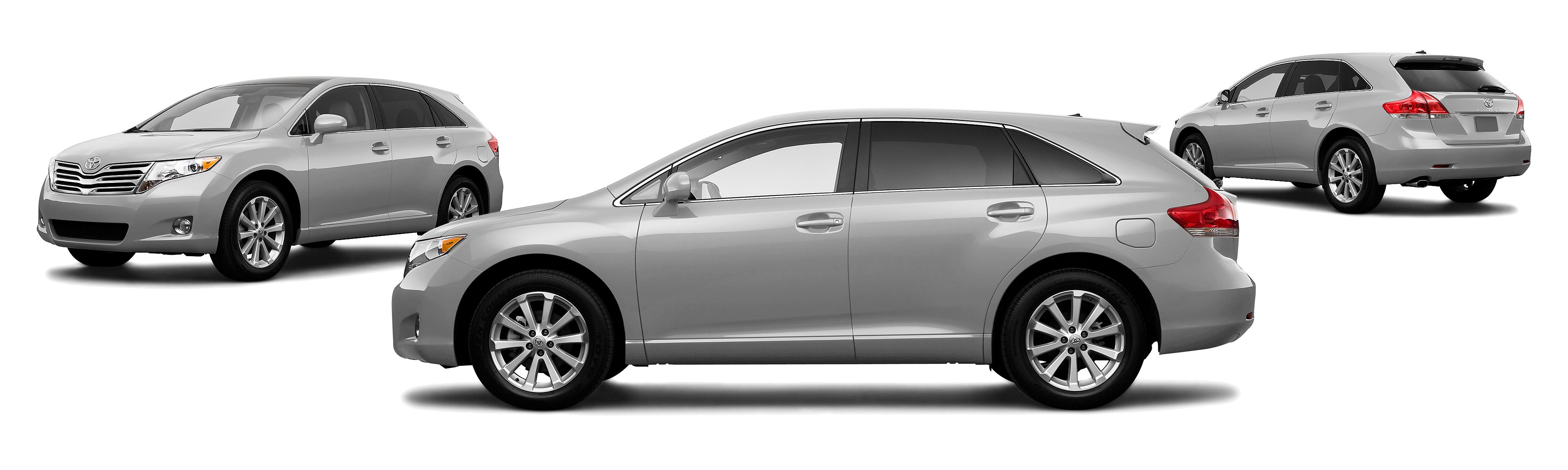 cars low date owner future for by usautomobile toyota venza miles release awd xle