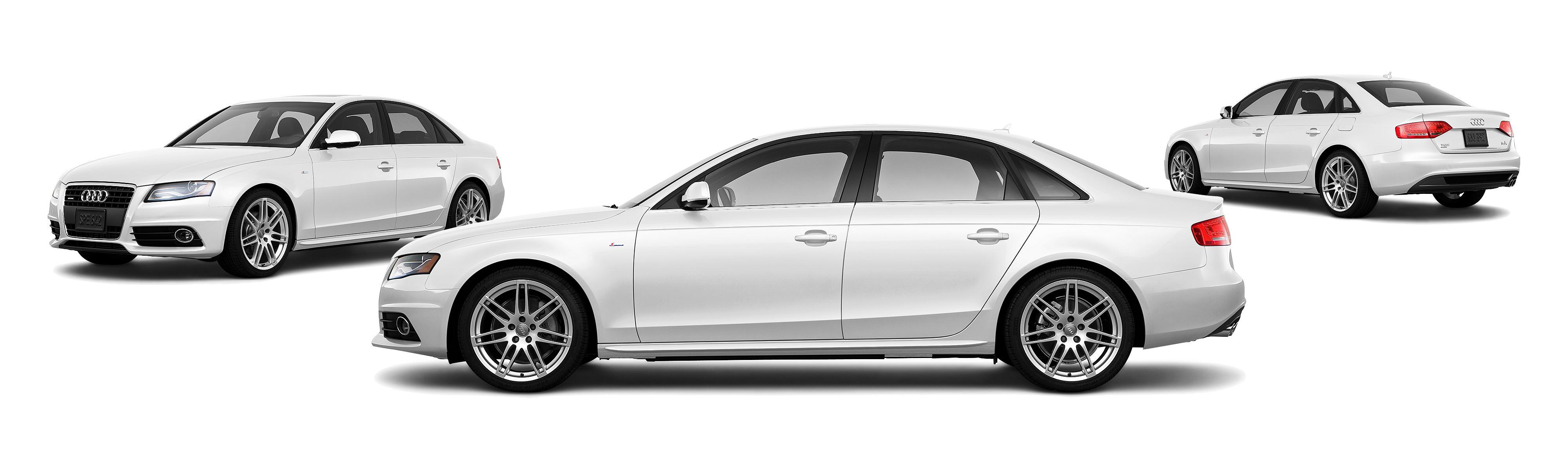 2010 audi a4 awd 2 0t quattro premium plus 4dr sedan 6a research rh groovecar com