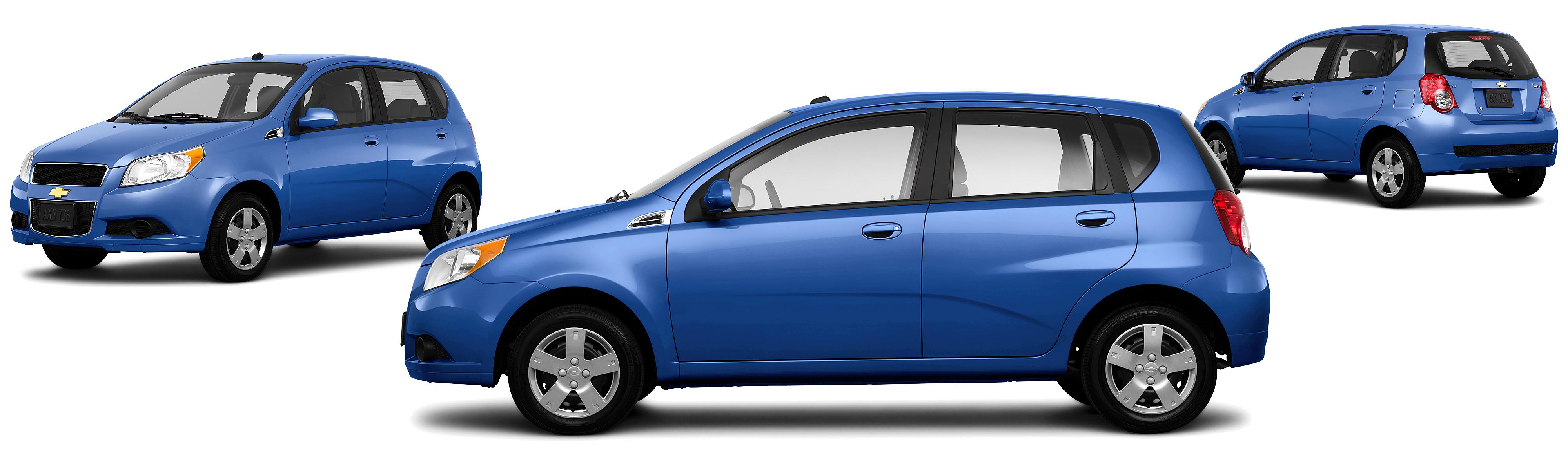 Chevy aveo trunk space user manuals array 2010 chevrolet aveo aveo5 lt 4dr hatchback w 2lt research groovecar rh groovecar fandeluxe Gallery