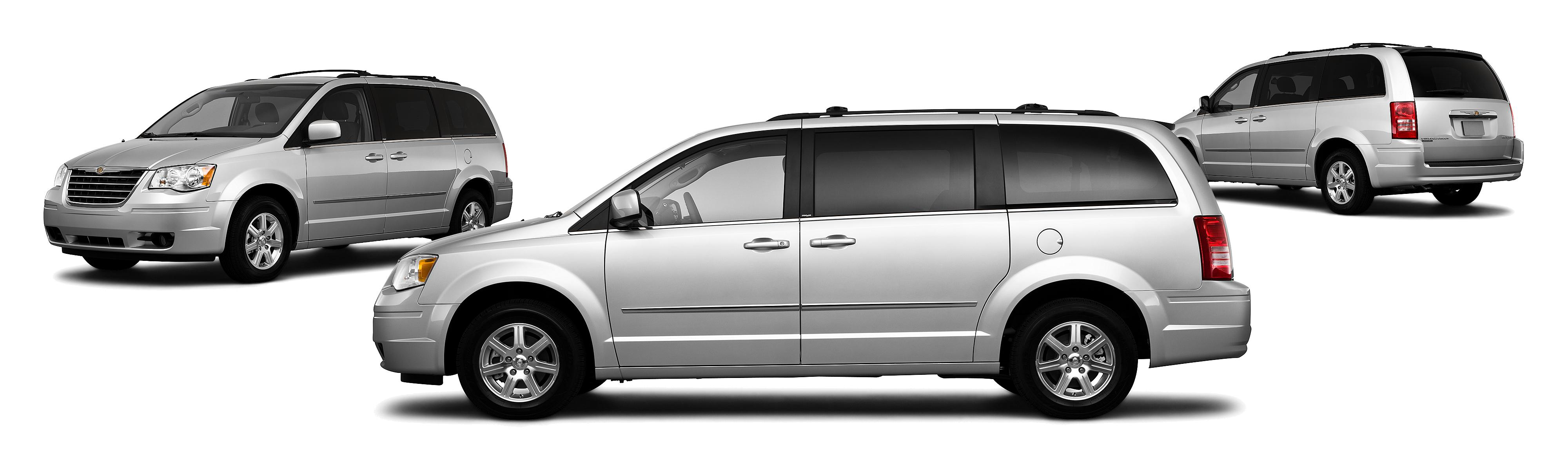 in touring van l chrysler pacifica fwd brunswick east inventory new passenger