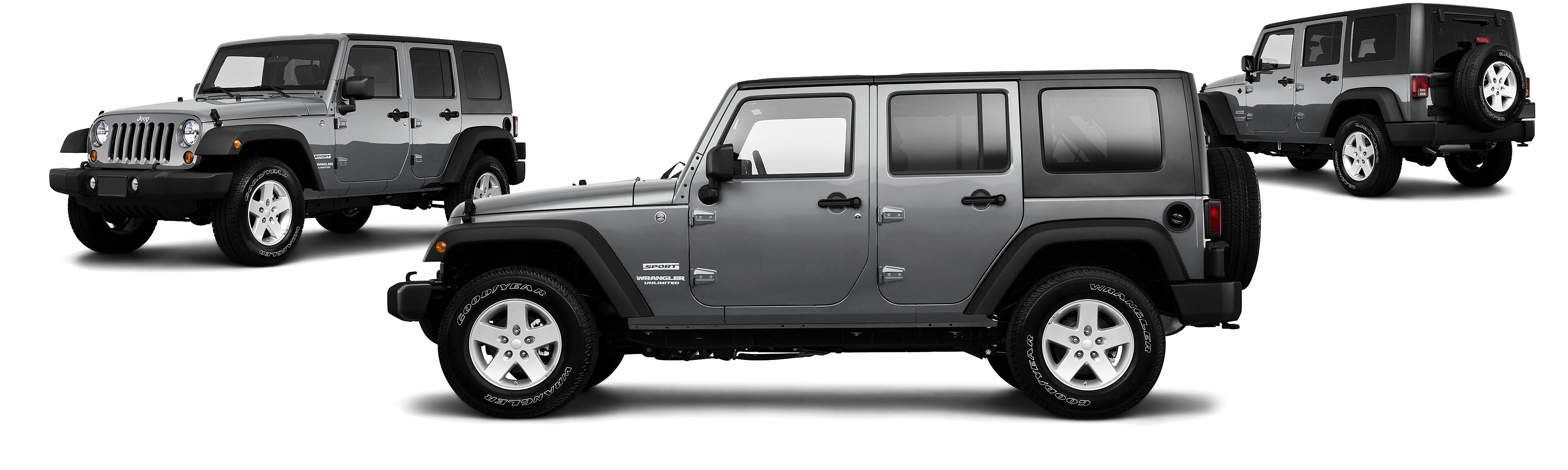 fine wrangler suv used fl florida stock palm sahara jeep sale cars in west carsforsale for unlimited