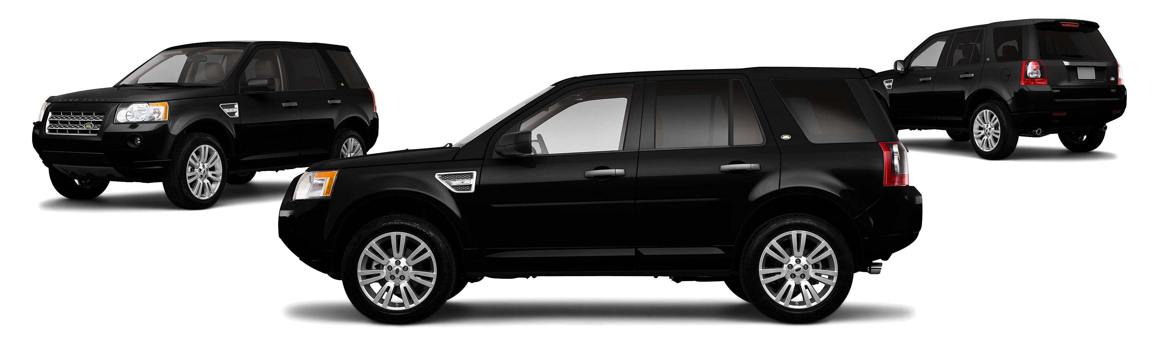 front specs photos prices ratings l car connection and the overview landrover review exterior land view rover used angular