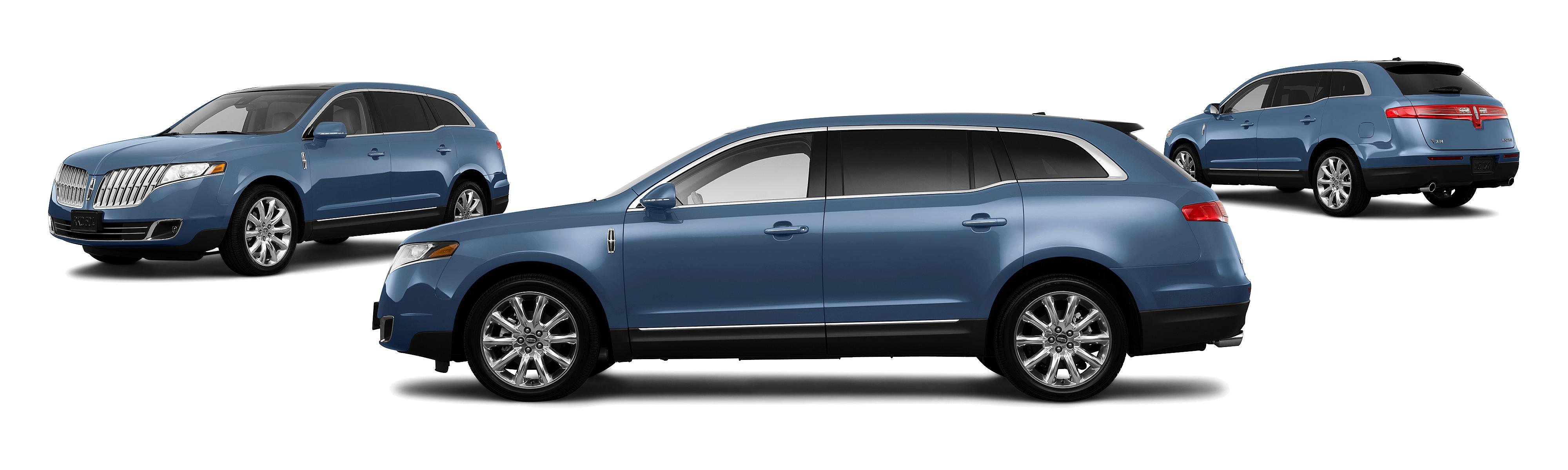 https://www.groovecar.com/stock/images/color/2010/lincoln/mkt/4dr-crossover/2010-lincoln-mkt-4dr-crossover-steel-blue-metallic-composite-large.jpg