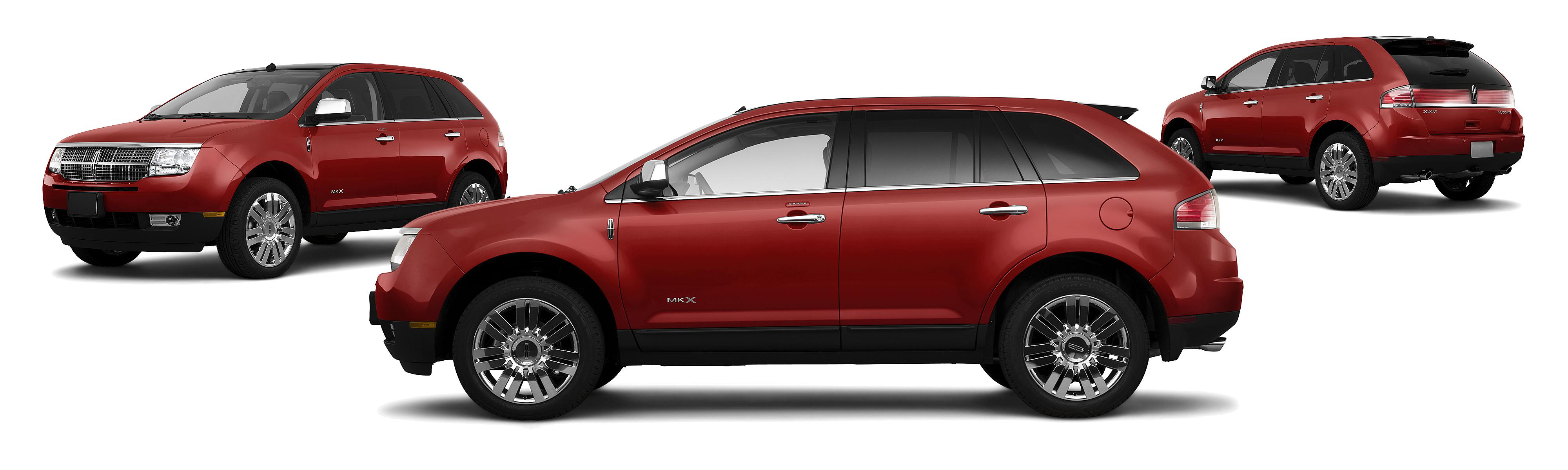 cars mkx lincoln speed top