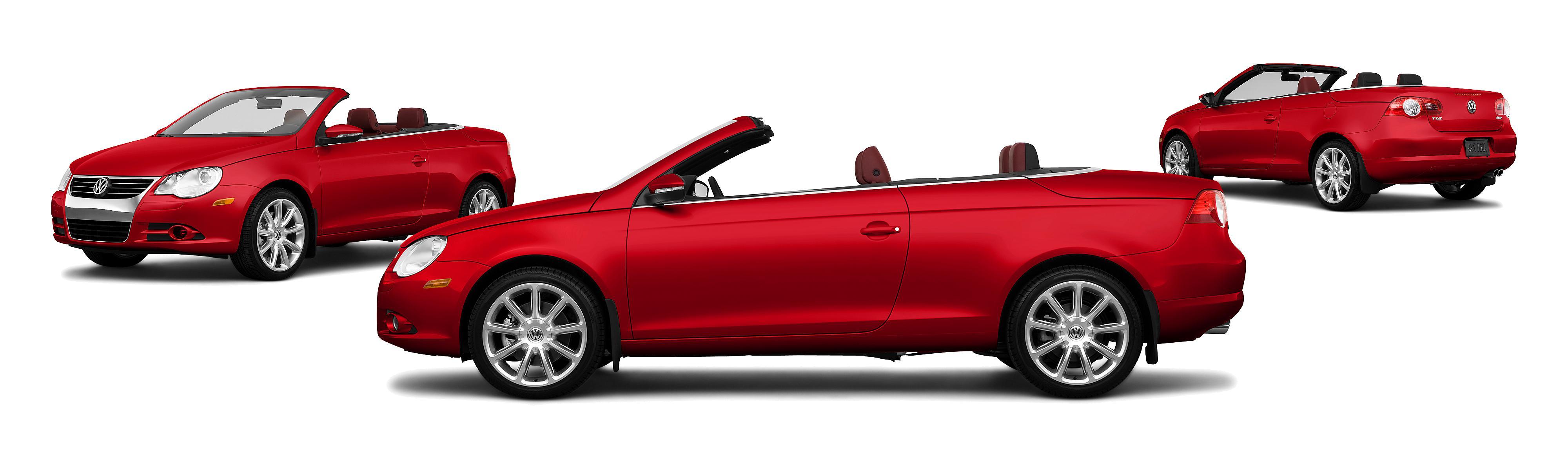 vehicle motors convertible logic listings new beetle se atlanta volkswagen overview