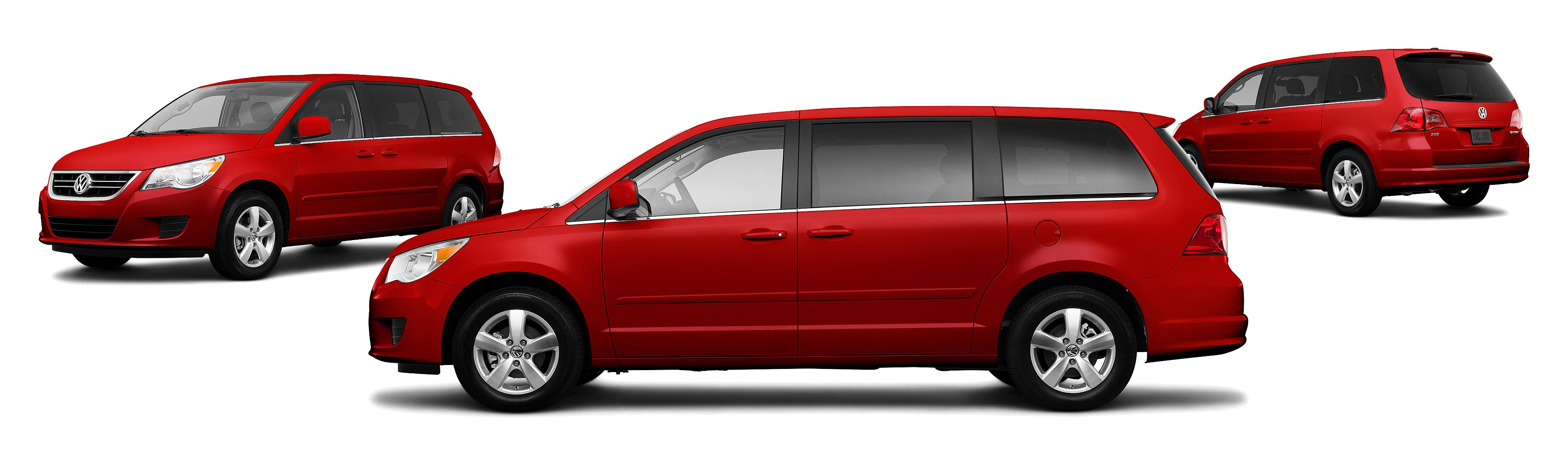 2010 Volkswagen Routan Recalls Car Vw Fuse Box Detailed Recall Information For Source Sel Carb 4dr Mini Van W Rse And Nav