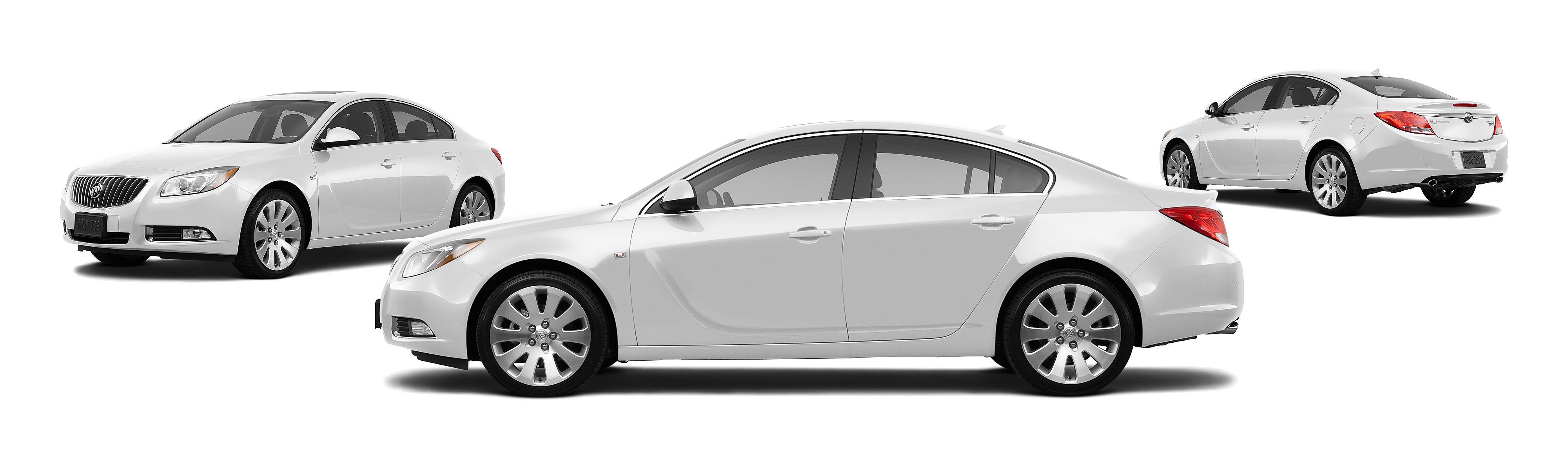 turbo inventory s premium tj regal automatic buick auto