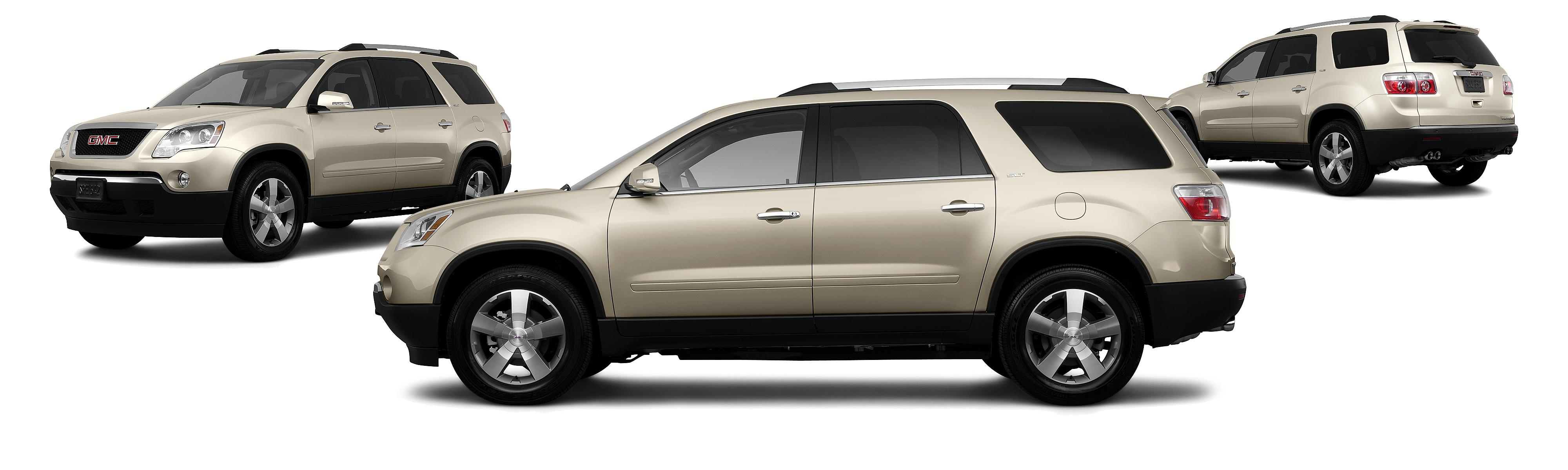 suvs acadia and could cut news black in editions be special them calls terrain paints from the autoevolution gmc production