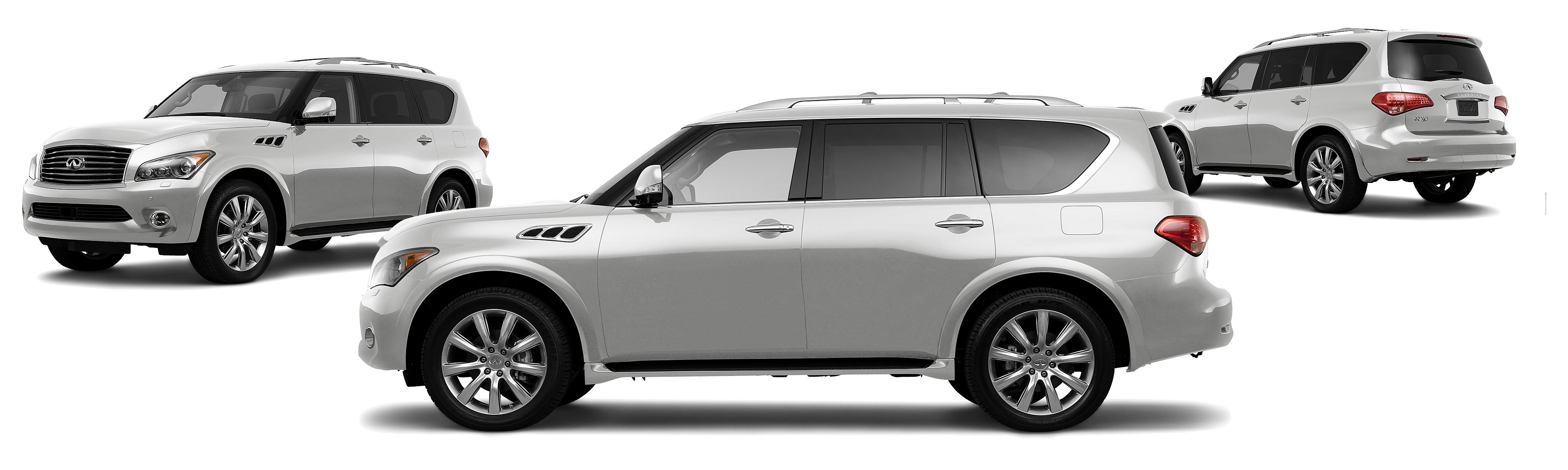 photos sale file for infinity cheap pictures photo image asp review specification infiniti download prices