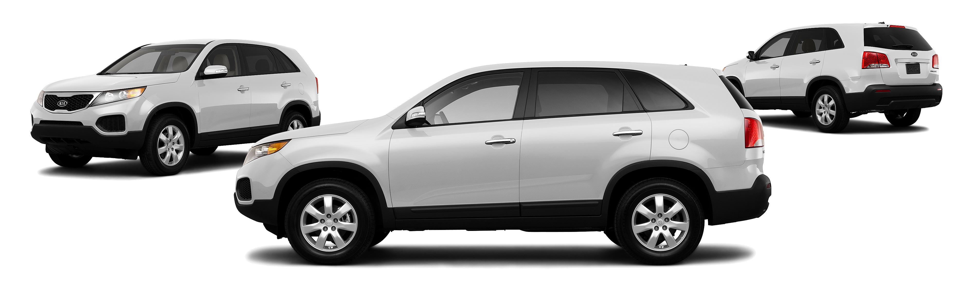 qatar information sorento living kia title img v vehicles white