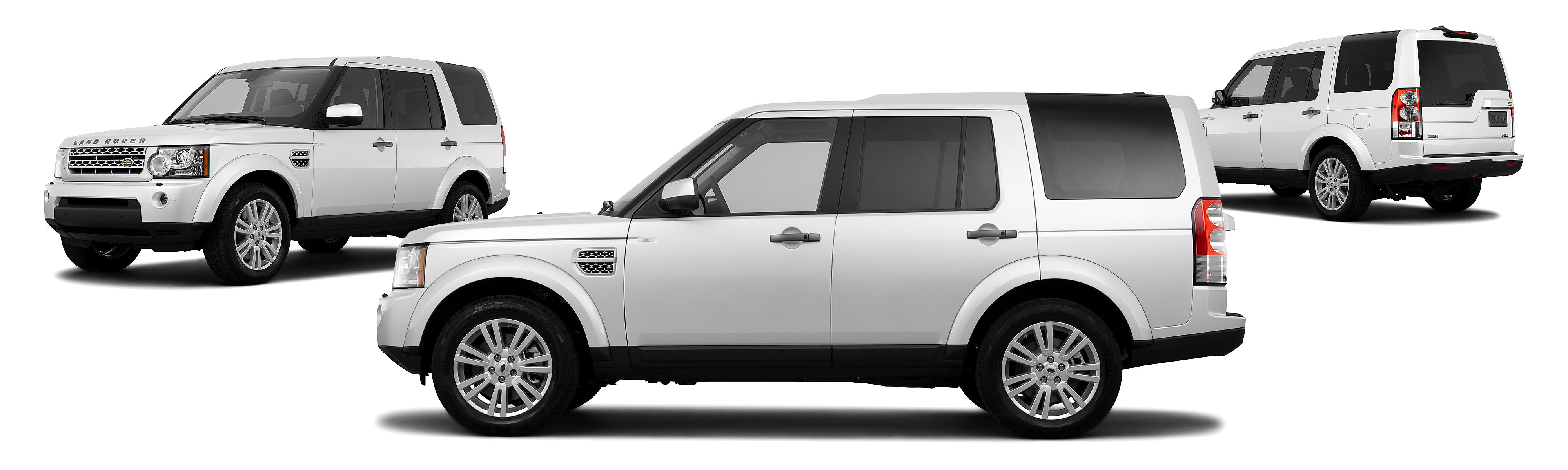 appeal boost land and rover graphite leasing new first vehicle blog landrover discovery lease landmark