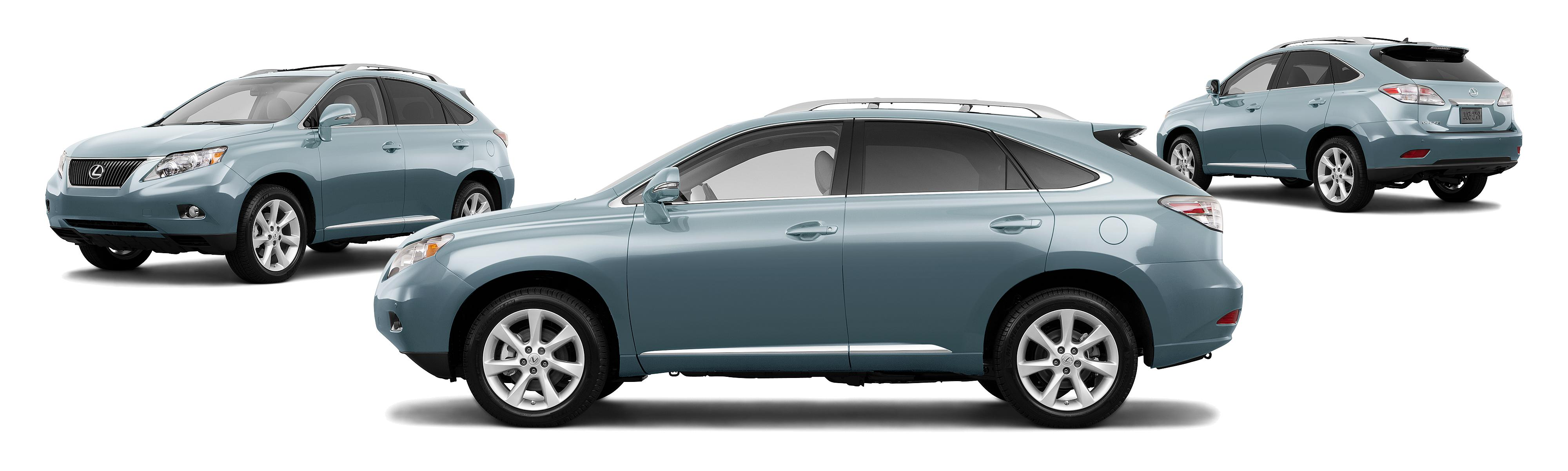 hma rx auto sales for vehicles sale package lexus sportdesign img